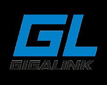 GIGALINK®