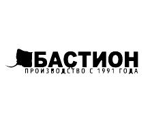 Бастион ®