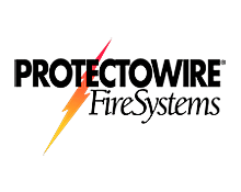 PROTECTOWIRE®