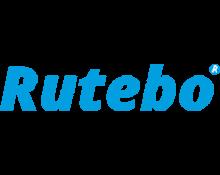 RUTEBO®