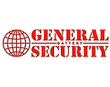 General Security®