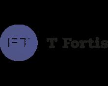 TFortis®