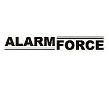 Alarm Force®