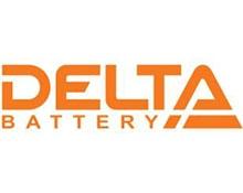 Delta®