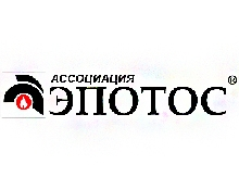 """ГК """"Эпотос"""""""