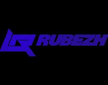 Рубеж®