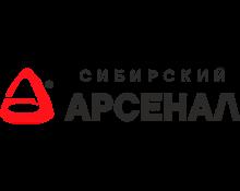 """НПО """"Сибирский арсенал""""®"""