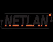NETLAN®
