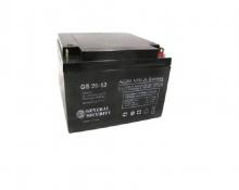 Аккумулятор General Security (GS 26-12) 12В 26А/Ч
