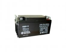 Аккумулятор General Security (GS 65-12) 12В 65А/Ч