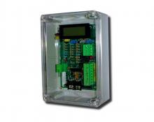Преобразователь (модуль) интерфейса PIM-430D