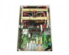 Коммутатор управляемый TFortis PSW-2G2F+UPS