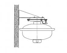 Модуль МПП(Н-Т)-4(н)-И-ГЭ-У2 (МПП Тунгус 4Т)