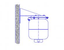 Модуль МПП(Н)-2(н)-И-ГЭ-У2 (МПП Тунгус 2,7)