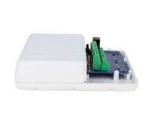 Контроллер доступа ЭРА-10000M (Сетевой)
