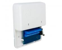 Контроллер доступа ЭРА-10000V2 (Сетевой)