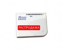 ППКОП охранно-пожарный «Кварц», вариант 3 (УОТС)