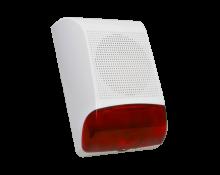 Светозвуковой оповещатель «Призма-200»