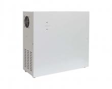 Источник питания ИБП SKAT-V.12DC-24 исп.5000