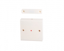 ВУОС (внешнее устройство оптической сигнализации)
