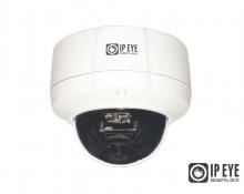 Антивандальная IP камера IPEYE-DA2-SUP-fisheye-01