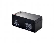 Аккумулятор General Security (GS 3.2-12) 12В 3.2А/Ч