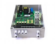 Коммутатор управляемый TFortis PSW-2G+