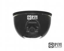 Внутренняя IP видеокамера IPEYE-DM1-S-3.6-02