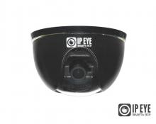 Внутренняя IP видеокамера IPEYE-DM1-S-4.2-02