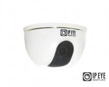 Внутренняя IP видеокамера IPEYE-DM1-S-3.6-01