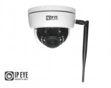 Внутренняя IP видеокамера IPEYE-D2-SRW-2.8-12-01