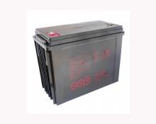 Аккумулятор WBR (GPL121500) 12В 150А/Ч