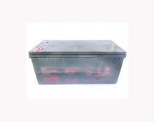 Аккумулятор WBR (GPL122000) 12В 200А/Ч