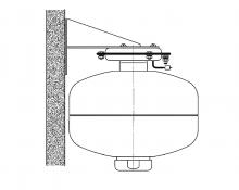 МПП(Н-Т1)-9(н)-И-ГЭ-У2 (МПП Тунгус 9Т1)