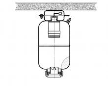 Модуль МПП(Н-Т1)-2(п)-И-ГЭ-У2 (МПП Тунгус 2т1)