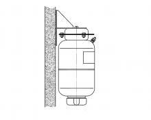 Модуль МПП(Н)-2(н)-И-ГЭ-У2 (МПП Тунгус 2)