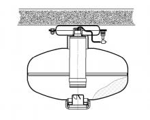 Модуль МПП(Н)-6(п)-И-ГЭ-У2 (МПП Тунгус 6)