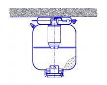 Модуль МПП(Н)-2(п)-И-ГЭ-У2 (МПП Тунгус 2)