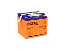 Аккумулятор Delta (DTM 1240 I)  12B 40 Ач
