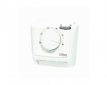 Компактный термостат ORBIS CLIMA MLW