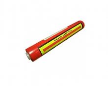 Генератор огнетушащего аэрозоля «Допинг 2Р.400»