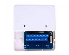 Контроллер доступа ЭРА-2000V2 (Сетевой)