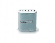 Генератор газового пожаротушения ГГПТ-3,0