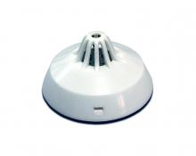 Дифференциальный тепловой «ИП101-3А-A3R»