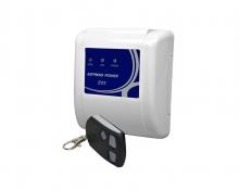 Беспроводной GSM прибор «Express Power Box»