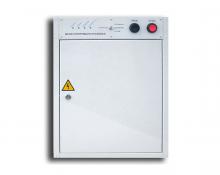 Шкаф контрольно-пусковой «ШКП-004», вариант 2