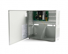 Источник питания ИБП SKAT-V.12DC-18 исп.5000