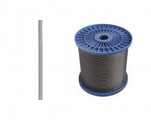 Трос для стяжки без оплётки d3 ОЦ (200)
