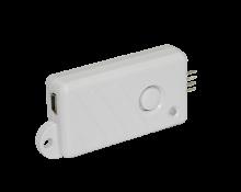 USB-UART адаптер (Сибирский Арсенал)